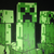 View melonencreeper4444_yt's Profile