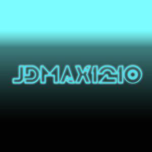 jdmax1210