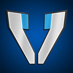 Vulcan_210 Logo