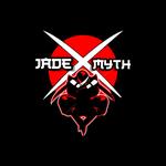 jadexmyth