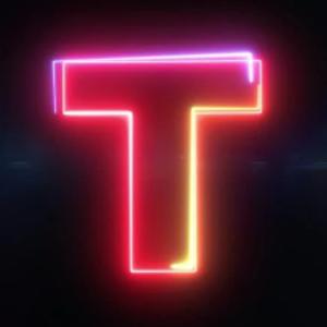 Tasoky Logo