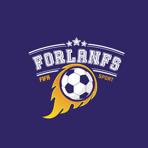 Forlanfsofficial