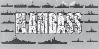 Profile banner for flambass