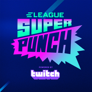 GET TINGLY WITH SOME CSGO ASMR • SUPER PUNCH • 04/01/20