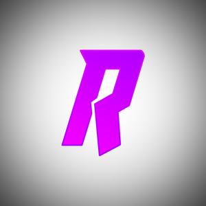View Rubitsium's Profile