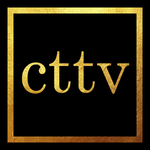 View stats for CryptoTradersTV