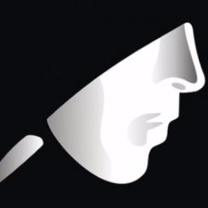 View DartrixTV's Profile