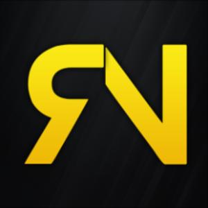 Ratohnn Logo