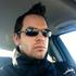 View Zinez_Taqa's Profile