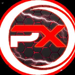 Icona Panix90