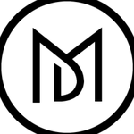 View stats for MisterDire