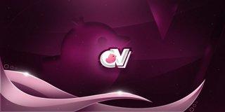 Profile banner for civcivv