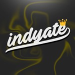 View stats for indyate_