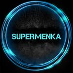 View stats for Supermencka