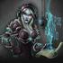 View CorpseRunRadio's Profile