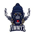 View stats for Timmy2