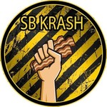 View stats for SBKrash
