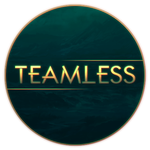 View stats for Teamless