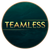 TeamleSS
