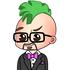 View Skaboy_Twitch's Profile
