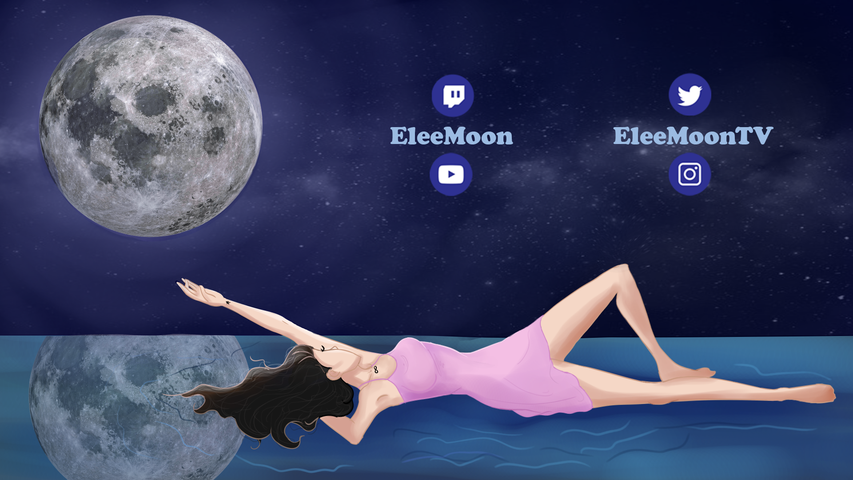 EleeMoon