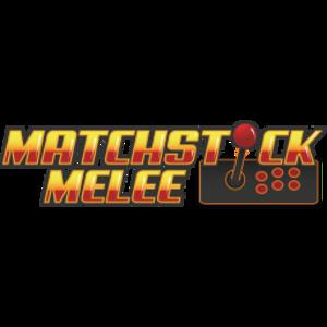 MatchStickMelee