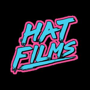 HatFilms