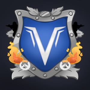 Vizyrion