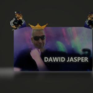 dawidkamiljasper18's Avatar
