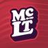 mclaffytaffy