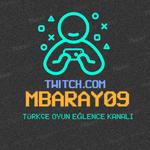 Mbaray09 Destekle