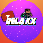 relaxxyt