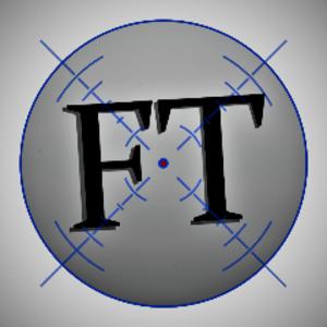 FryguyTactical Logo