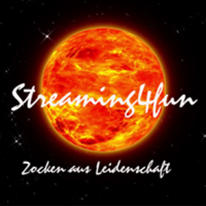 DesignStube_Streaming4Fun