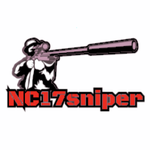 View stats for NC17sniper