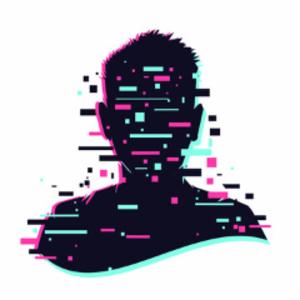 iargonz Logo