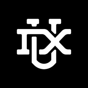 TeamDUX Logo