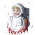 View SeveredAstronaut's Profile