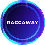 View stats for Raccaway