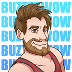 View stats for Buzterwow