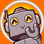View stats for CupOfRobots