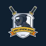 ArcaneKand