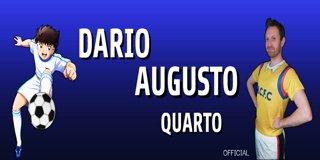 Profile banner for darioaugustoquarto