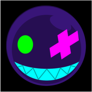 deepnoisemax logo