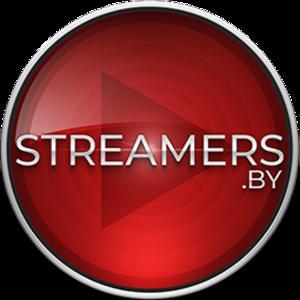 StreamersBY