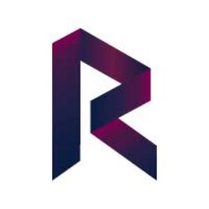 RevainTR