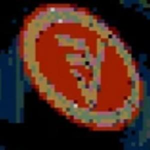 THECRAZYBUS Logo