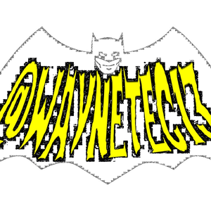 Profile picture of waynetec13