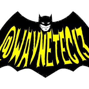 Profile picture of waynetec13