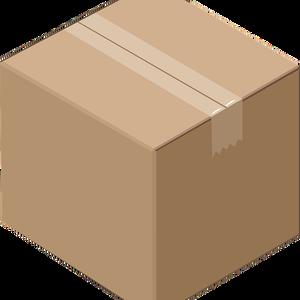ProfessionalBox